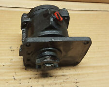 POMPE A VIDE IVECO DAILY MASTER T35 99441979 914264730 0204142033