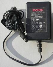 Genuine 2wire AC Power Supply Adapter Modem SAL115A-0525-6G 1800HG 1800HW