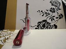 CLARINS Labbro Tinta Shade 11 viene fornito come mostrato Full Size