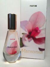 Dilis Magnolia mono Perfume 9,5 ml
