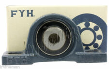 Fyh Cuscinetti UCP212-38 6cm Cuscino Blocco Montato