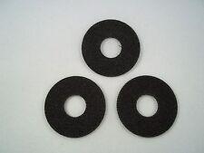 Carbontex Smooth Drag washer kit Daiwa SEAGATE LIGHT 3500H, 3500PE, 4000H-PE