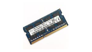 SK HYNIX 8GB PC3L-12800S