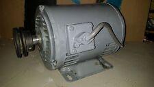 Drive motor for AB Dick 9980 ( Ryobi ) press