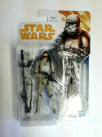 STAR WARS Female Storm Trooper Custom Action Figure for 1:18 Scale MOC MIP