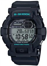 BRAND NEW CASIO G-SHOCK GD350-1C DIGITAL VIBRATION ALARM WATCH NWT!!!