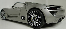 Porsche 911 GT 1 F Sport Race Car Carrera Auto Racecar Concept SportsCar Art 18