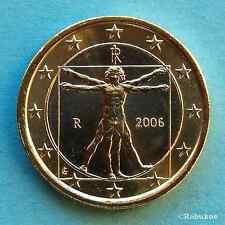 1 Euro - Italien 2006