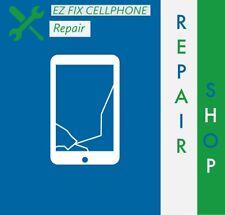 iPhone X/XS Screen Replacement Service - Mail In Service True Tone