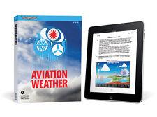 ASA Aviation Weather e-Bundle ASA-AC00-6B