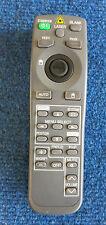 Genuine Original SMK Laser Pointer Projector Remote Control