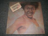 Dorothy Moore~Once Moore With Feeling~1978 Soul~Inner Sleeve~FAST SHIPPING!