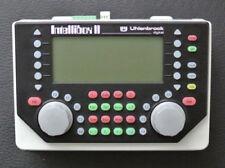 Uhlenbrock Intellibox II 65100