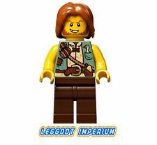 LEGO Minifigure The Giant - idea043 Jack Beanstalk ideas minifig FREE POST