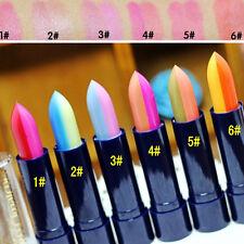 2017 Beauty Makeup Waterproof Mood Matcher Color Changing Long Lasting Lipstick