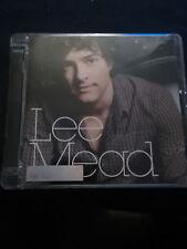 Lee Mead - (2007)