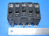 Aluminum Electrolytic Capacitor 56 uF 400 V 105 °C CDE 381EL560M400H012 5 Qty