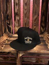Jack Daniels Apple Cap
