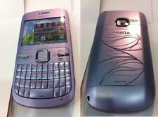 **High Quality* Dummy NOKIA C3 Acacia Display phone toy c3-00