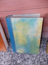 Reader's Digest Auswahlbücher: Aufgetaucht am Pol / Wilder Strom / Der grosse Cä