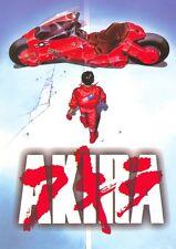 Akira A3 poster2