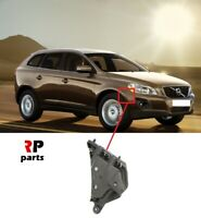 FOR VOLVO XC60 2008 - 2013 NEW FRONT BUMPER HOLDER BRACKET RIGHT O/S