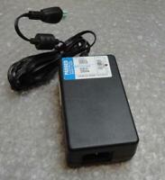 Original Genuine HP 0950-4397 3270-0700 AC Adapter 15V - 0.5A