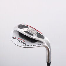 XE1 Wedge 65 Degrees Steel Shaft Right-Handed 65535W