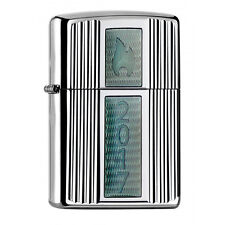 EDEL ZIPPO  Annual Lighter Jahrgangsmodell 2017 Lim.Edition 750  TOP