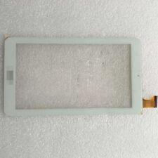 UK-For Acer Iconia One 7 B1-7A0 B1-7A0_2Cww_316T A7004 Touch Screen Digitizer