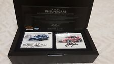 2013 V8 Supercars 50 Years of Bathurst COMMEMORATIVE COLLECTION # 50 SPECIAL #