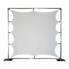 Global Truss GT-Screen Lycra Video Projection Screen