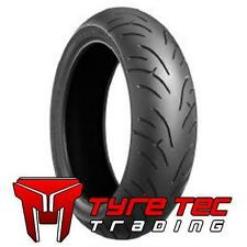 Bridgestone Summer Motorcycle Tyres and Tubes
