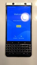 BlackBerry KEYone GSM Android Smartphone (AT&T, T-Mobile) -4G LTE– 32GB