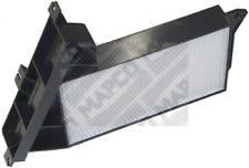 Filter, Innenraumluft für Heizung/Lüftung MAPCO 65535