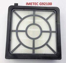 IMETEC FILTRO HEPA M3501 ECO EXTREME 8142 - G92100 - ORIGINALE