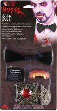 New for Sale - Vampire instant  Kit ( 3 pcs)
