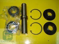 JCB PARTS MINI DIGGER- repair kit idler sprocket 8014 8015 8016 8017 8018