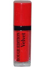Rouges à lèvres liquide Bourjois