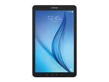 SAMSUNG GALAXY TAB E 16 GB WI-FI T560NU