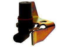 Auto Trans Speed Sensor-Input Speed Sensor ACDelco GM Original Equipment