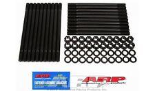 ARP Chrysler Big Block 331 354 392 Hemi & Edelbrock HEAD STUD KIT ARP 145-4001