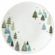 LENOX Balsam Lane Dinner Plate 10'5 (NEW)