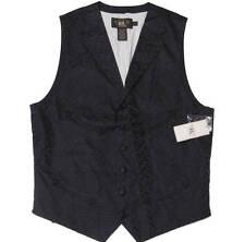 Unbranded Men's Waistcoat