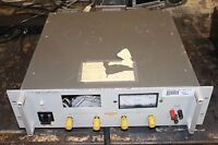 HP 6428B DC POWER SUPPLY
