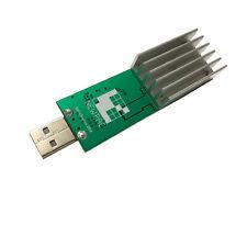 Bitcoin USB-Stick Miner bitshopper GekkoScience NewPac 22 bis 90 GH/s