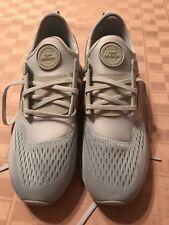 New Balance MRL247MC 247 Sport Mint Mens US Size 8 breathe pack