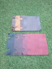 Craft Leather
