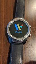 Mobvoi Ticwatch Pro - WearOS