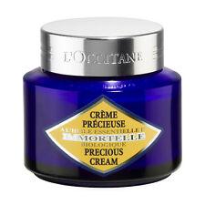 L'occitane Immortelle Precious Cream 1.7oz